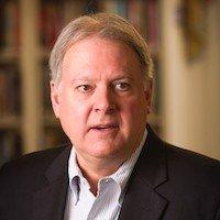 Dr. Mark McElroy