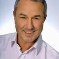 Klaus Schuler