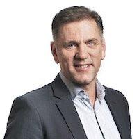 Jörg Walden