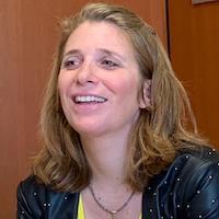Kim Kiszelnik